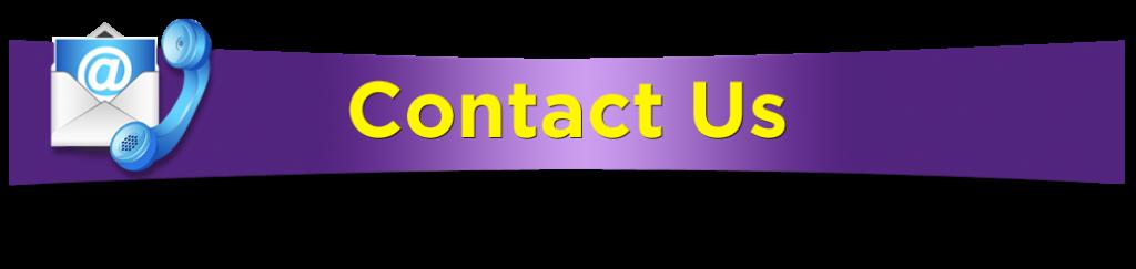 Contact Best Builders